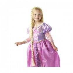 Trenza de Rapunzel - Imagen 1