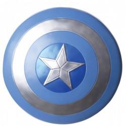 Escudo Capitán América Soldado de Invierno misiones secretas - Imagen 1