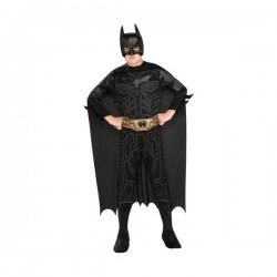 Disfraz de Batman TDK Rises infantil - Imagen 1