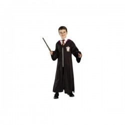 Disfraz de Harry Potter Kit - Imagen 1