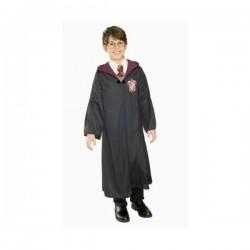 Disfraz de Harry Potter para niño - Imagen 1