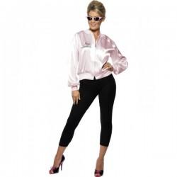 Chaqueta de Pink Lady de Grease - Imagen 1