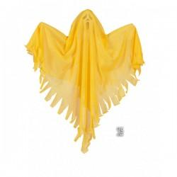 Fantasma naranja fluorescente - Imagen 1