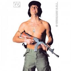 Kalashnikov - Imagen 1