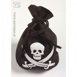 Saco pirata - Imagen 1