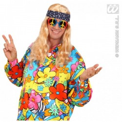Gafas Hippies - Imagen 1