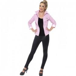 Chaqueta Pink Lady para mujer - Imagen 1