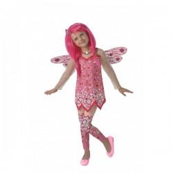 Disfraz de Mia and Me deluxe para niña - Imagen 1