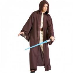 Túnica de Jedi Deluxe - Imagen 1