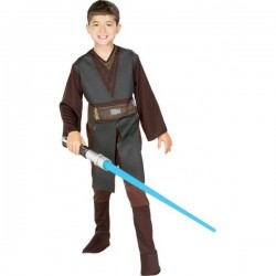 Disfraz de Anakin Skywalker para niño - Imagen 1