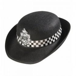 Gorro de policía urbano - Imagen 1