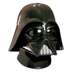 Casco Darth Vader Deluxe - Imagen 1