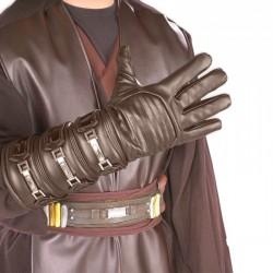 Guante de Anakin Skywalker - Imagen 1