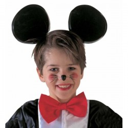 Orejas de ratón Big Mouse - Imagen 1
