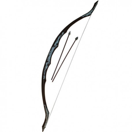 Arco y flechas de Legolas - Imagen 1