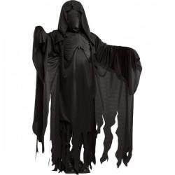 Disfraz de Dementor - Imagen 1