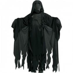 Disfraz de Dementor niño - Imagen 1