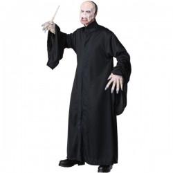 Disfraz de Voldemort - Imagen 1
