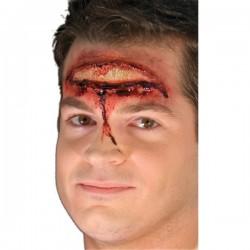 Prótesis de látex dolor de cabeza - Imagen 1