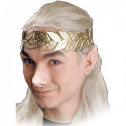 Orejas de elfo Elven de látex - Imagen 1