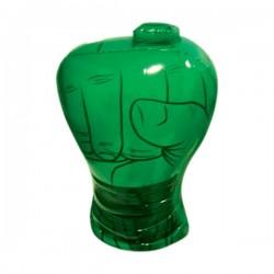 Puño hinchable de Linterna Verde - Imagen 1