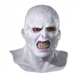 Máscara de Voldemort - Imagen 1