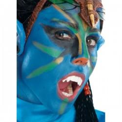 Colmillos Neytiri Avatar - Imagen 1