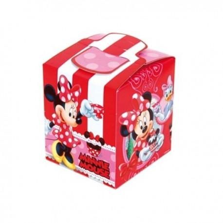 Set de 4 cajas Minnie Mouse - Imagen 1