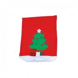 Saco navideño 100x77 cm - Imagen 1