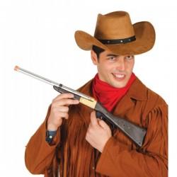 Rifle de vaquero - Imagen 1