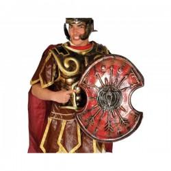 Escudo de guerrero romano - Imagen 1