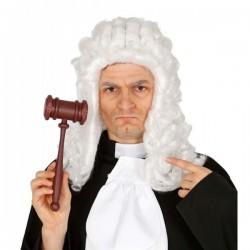 Mazo de juez - Imagen 1