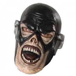 Máscara de Flash zombie The Blackest Night - Imagen 1