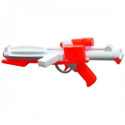 Pistola de Stormtropper Star Wars - Imagen 1