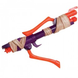 Rifle de Zeb Orrelios Star Wars Rebels - Imagen 1