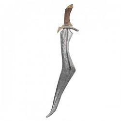 Espada de guerra espartana 300 - Imagen 1