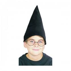Sombrero de alumno de Hogwarts Harry Potter - Imagen 1
