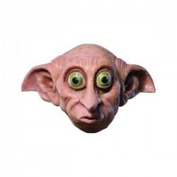 Máscara de Dobby Harry Potter para niño - Imagen 1