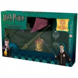 Kit disfraz de Harry Potter para niño - Imagen 1
