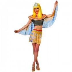 Disfraz de Katy Perry Dark Horse para mujer - Imagen 1