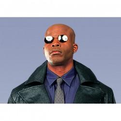 Gafas de Morfeo Matrix para hombre - Imagen 1