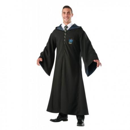 Túnica de Ravenclaw Harry Potter para hombre - Imagen 1