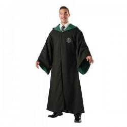 Túnica de Slytherin Harry Potter para hombre - Imagen 1