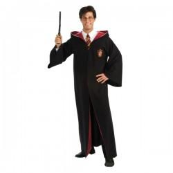 Túnica de Harry Potter deluxe para hombre - Imagen 1