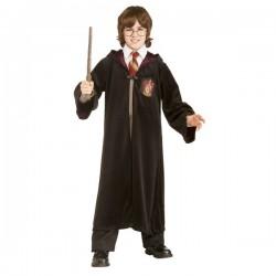 Túnica de Harry Potter premium infantil - Imagen 1