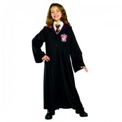 Túnica de Gryffindor Harry Potter infantil - Imagen 1