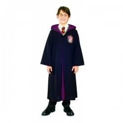 Túnica de Harry Potter deluxe para niño - Imagen 1