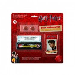 Set de maquillaje Harry Potter - Imagen 1