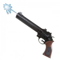 Pistola de agua de vaquero - Imagen 1