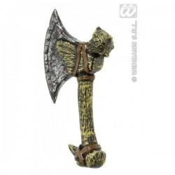 Hacha Vikingo - Imagen 1